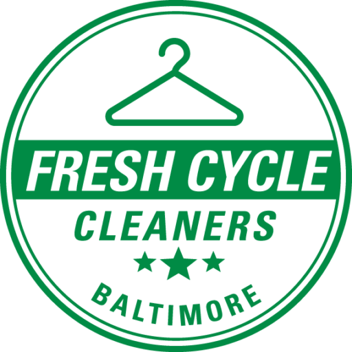 Fresh Cycle Cleaners